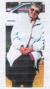 Eileen Smith RIP