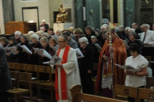 A Ogilvie Vespers -013 procession