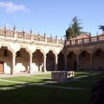 A&I Salamanca 2009 005rev