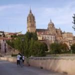A&I Salamanca 2009 213rev