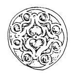 Celtic Roundel3 jpeg