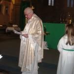 Fr. Noel Barry
