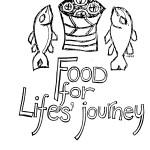 Food for life's journey-jpeg