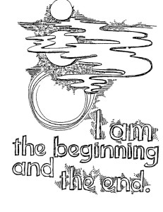 I am the beginning-jpeg