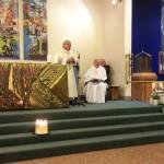 St. Mungo Singers Choir Requiem 2016