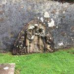 St Mary's Kilmary