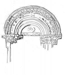 archway-jpeg