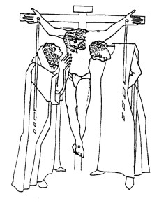 crucifixion-jpeg