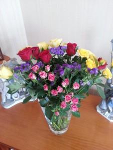 dor flowers_resized