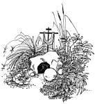 easter garden-jpeg