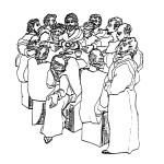 euch-apostles-jpeg