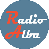 schedule for radioalba.org for the week of 8th March 2020